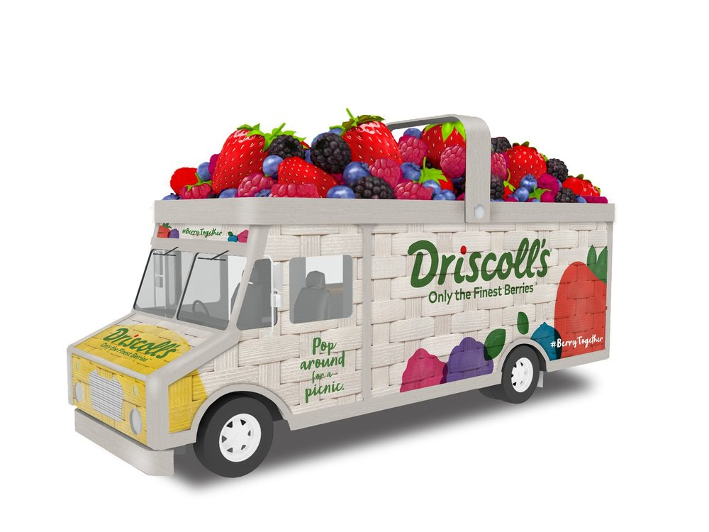 DRISCOLLS FRUIT TOPPER V3 (3) (1).jpg