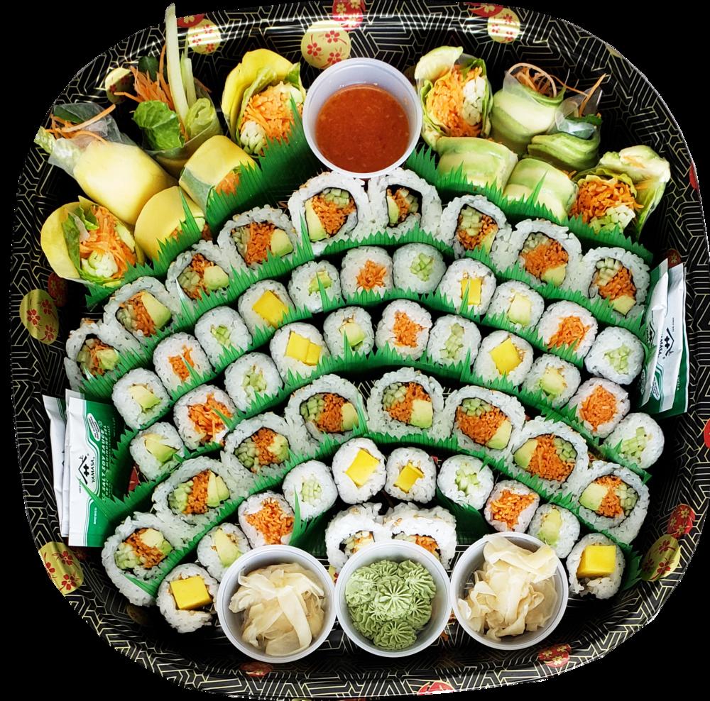 sushi 1.png