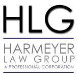 HARMEYER LAW GROUP