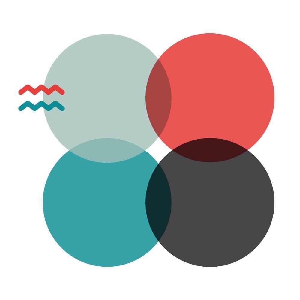 Logo Co-workplek Milaan.jpg