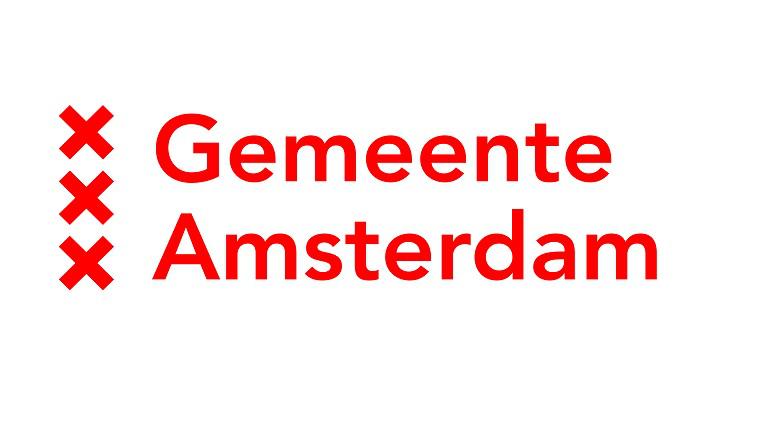 gemeente-amsterdam.png