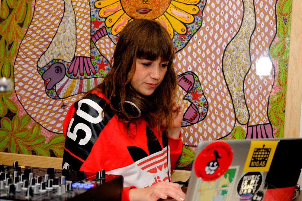 DJ-5.jpg
