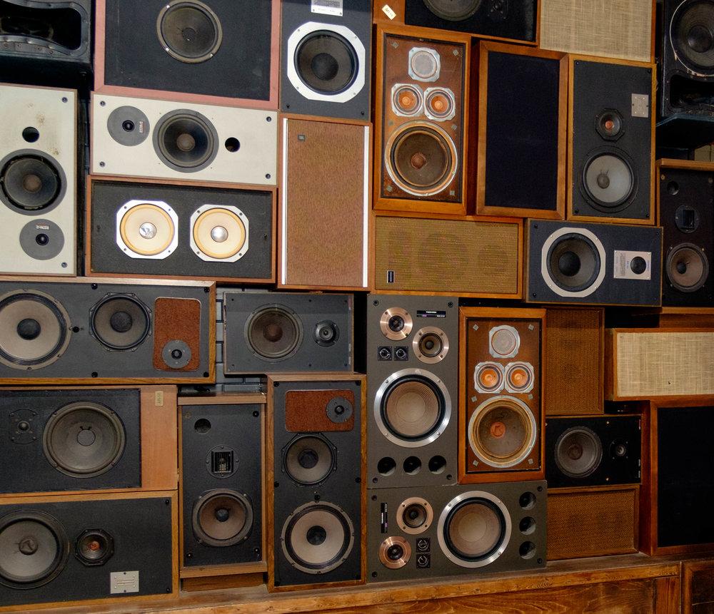 speakerwall-4.jpg