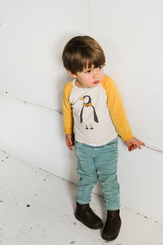 littleboy-8780.jpg