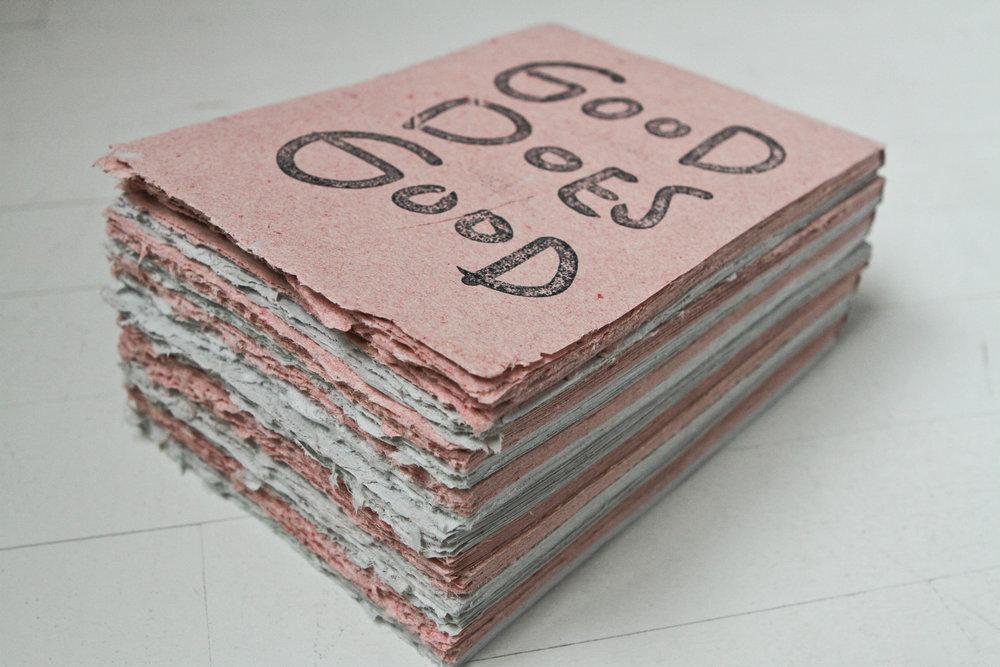 notebook-9085.jpg
