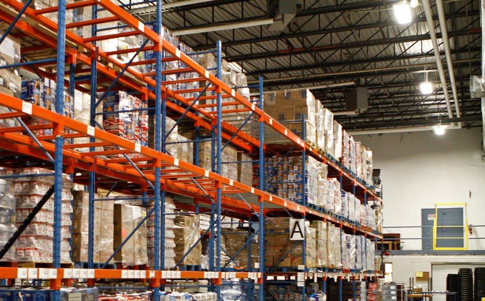 warehouse2-6783.jpg