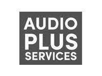 audio_plus_services COPY.png