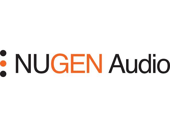 Nugen audio EDIT.png