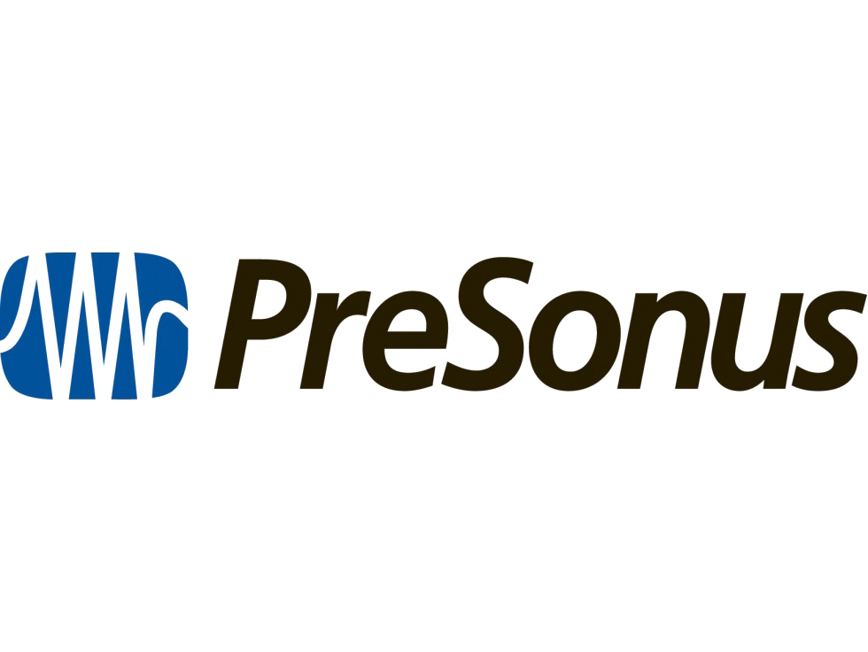 Presonus EDIT.png