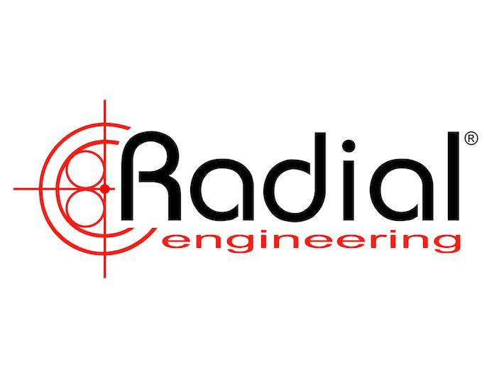 Radial-engineering-logo EDIT.png