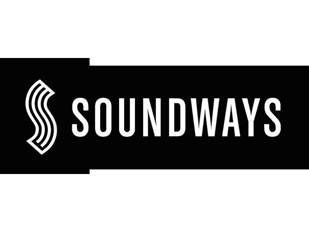 Soundways EDIT.png