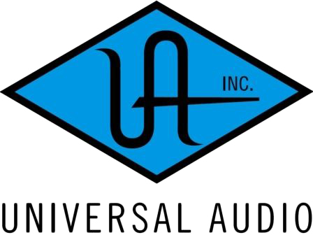 Universal Audio EDIT.jpg