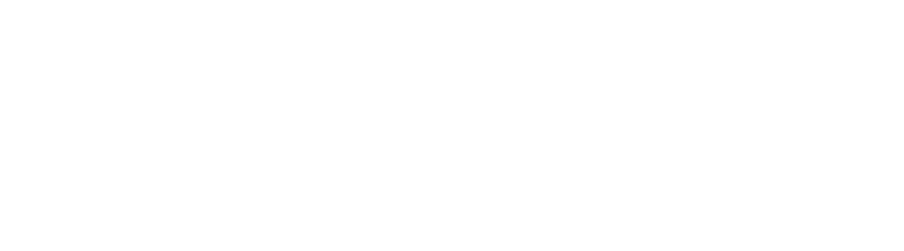 ShepherdCenter_FoundH_White.png