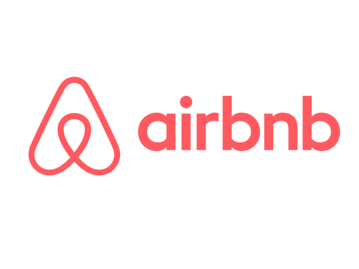 Airbnb-new-logo-2014-e1493595197432.png