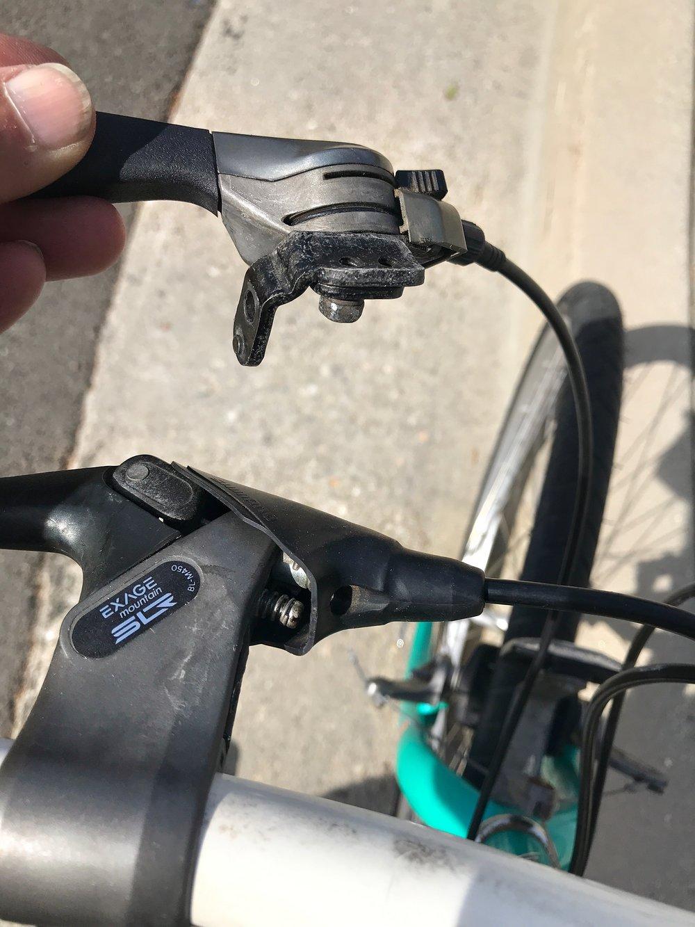 EZ bike Fail 2.JPG