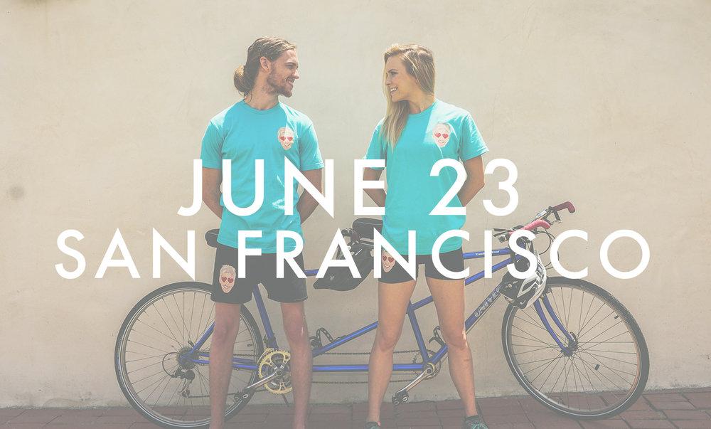 Join the Ride San Fran.jpg