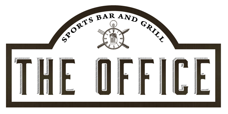 The Office Sports Bar & Grill