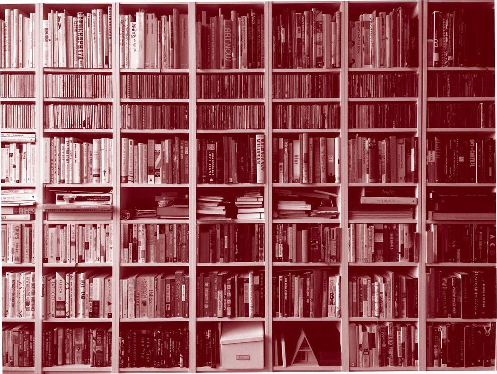 Colour-Coded-Book-Shelves-duo-full.jpg