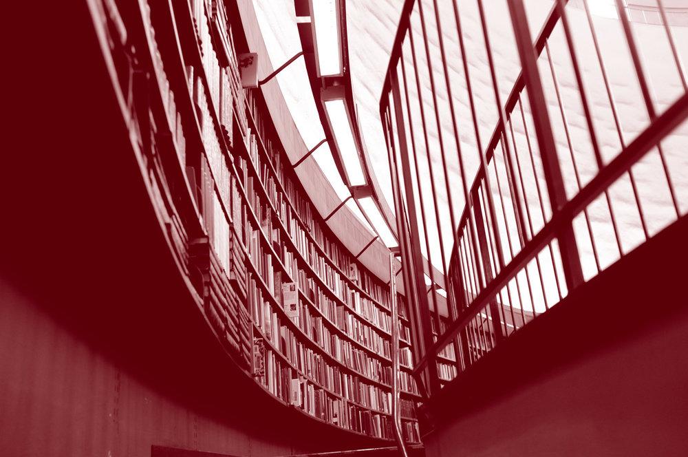 Library-Books-Rounded-Shelves-duo-full.jpg