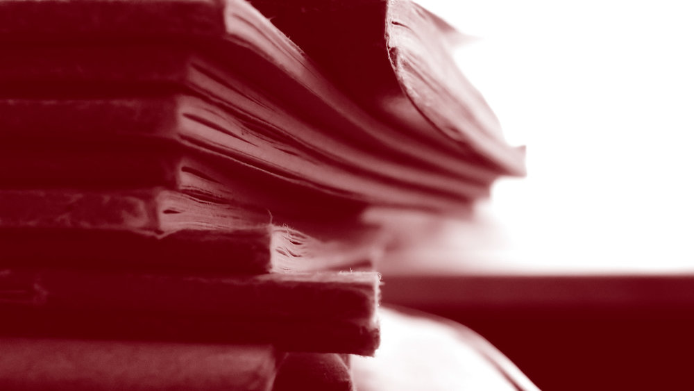 Stack-of-Old-Blue-Books-duo-full.jpg