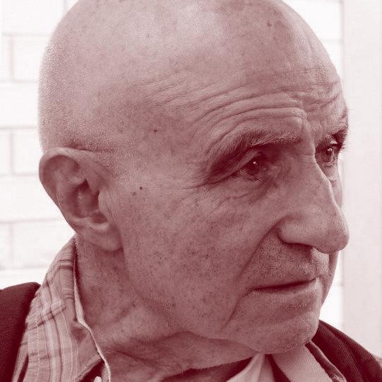 Frank Canino - VIEW BIO