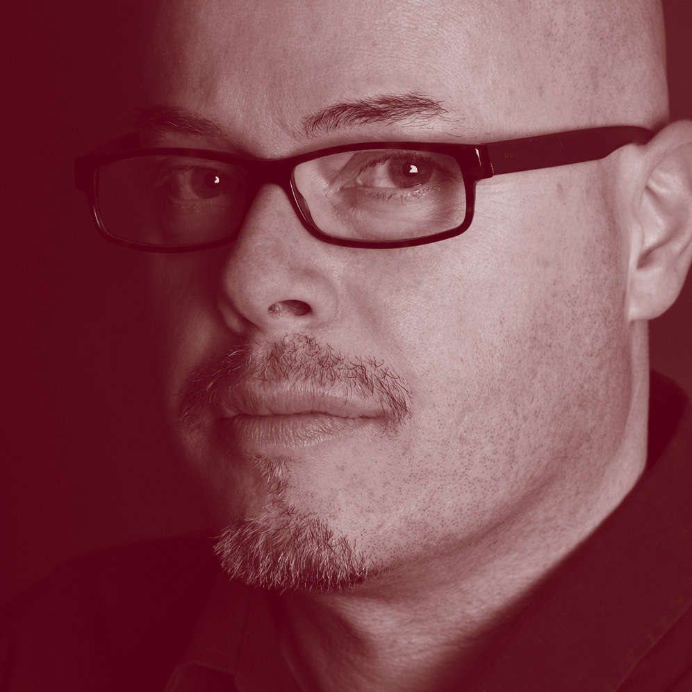 Carlo Deffenu - BIOGRAPHIE