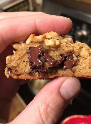 choc chip cookie 3.JPG