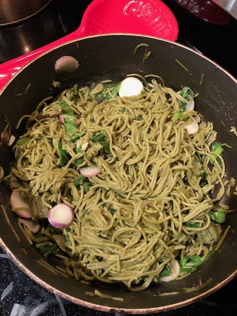 spinach noodles.jpg
