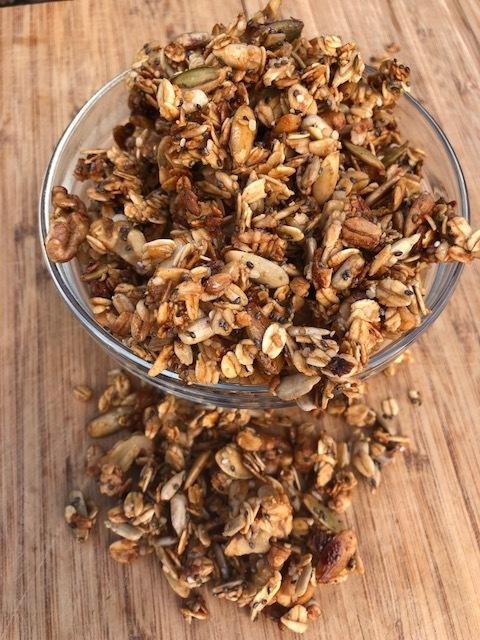 granola 3.jpg