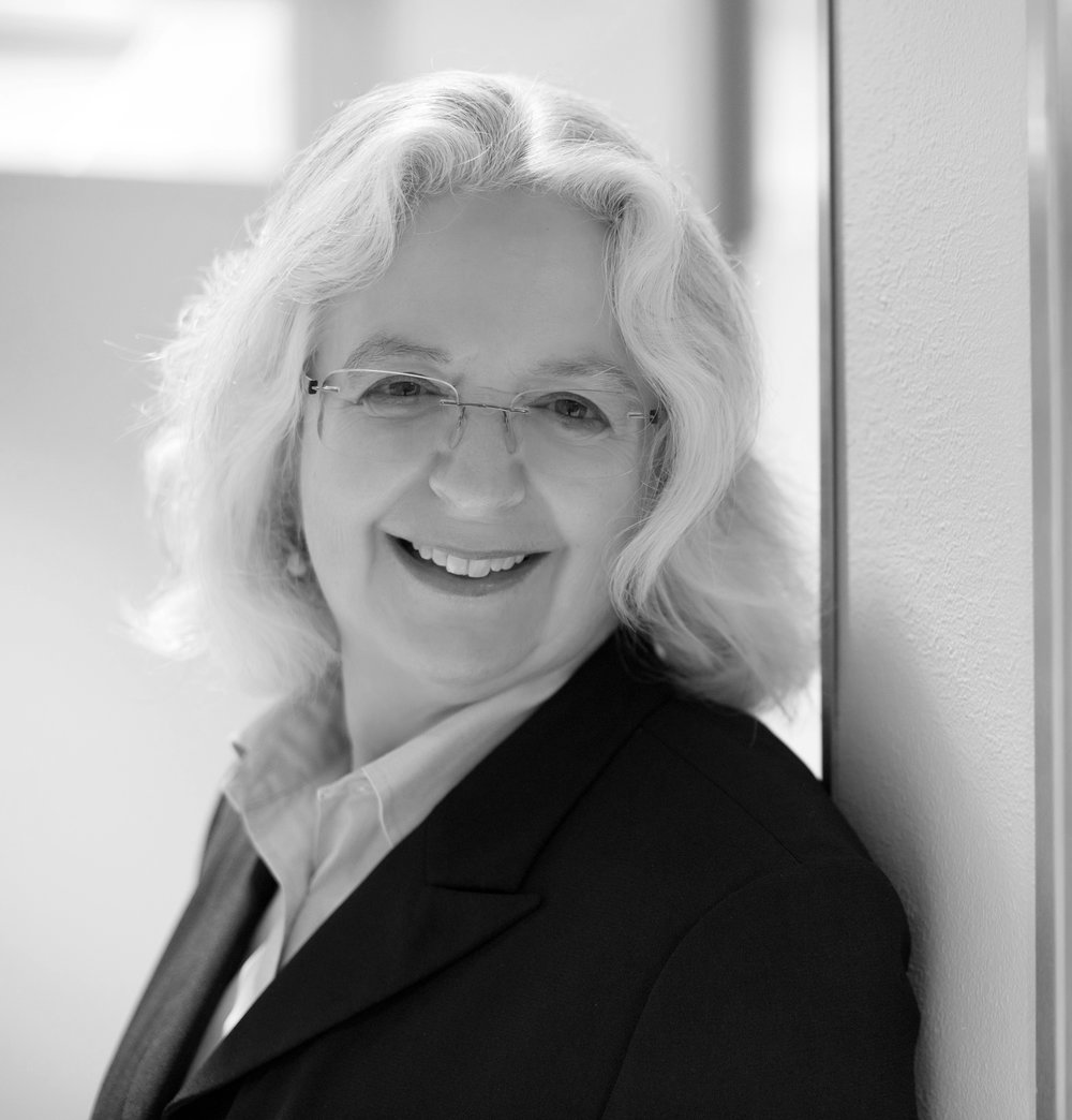Barbara Koenig headshot_square.jpg