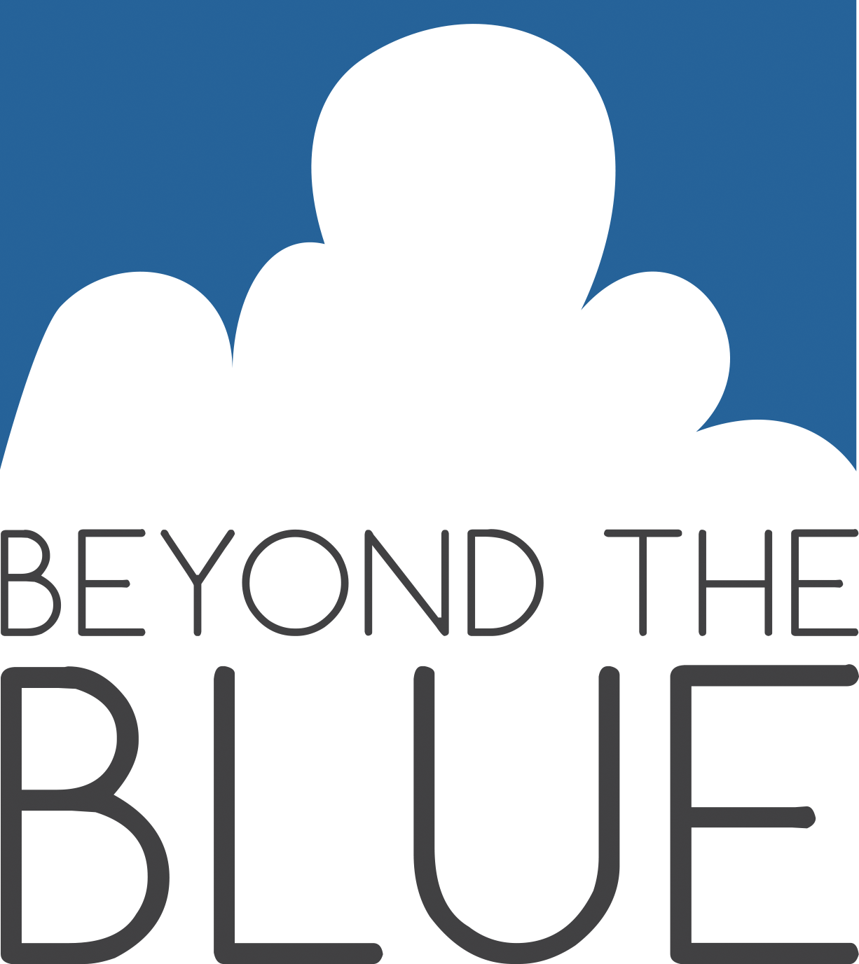 Beyond the Blue Ministries