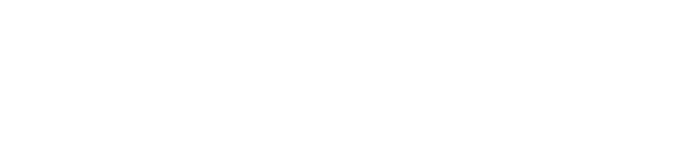 hanson-co-cpa-denver-logo-white.png