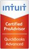 Certified-Advanced-QuickBooks-ProAdvisor-Web.jpg