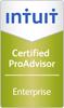 Certified-QuickBooks-Enterprise-ProAdvisor-Web.jpg