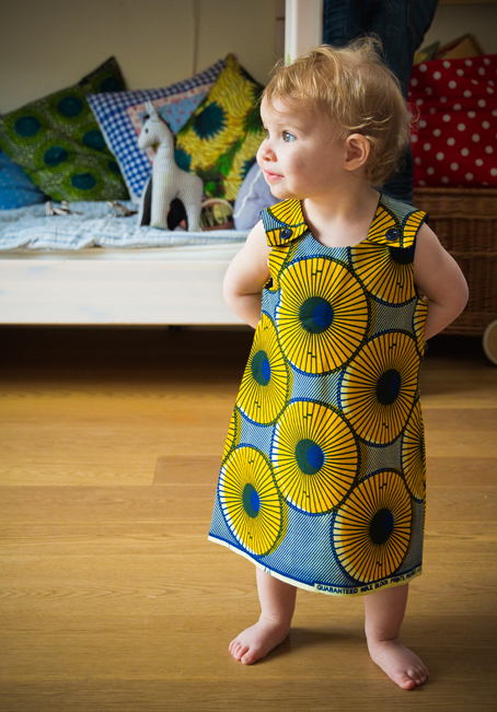 awamu-dress-sunburst-low.jpg