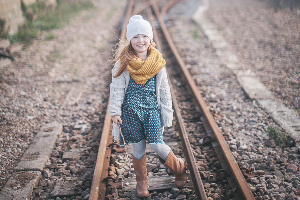 ethical-childrens-clothing-1.jpg