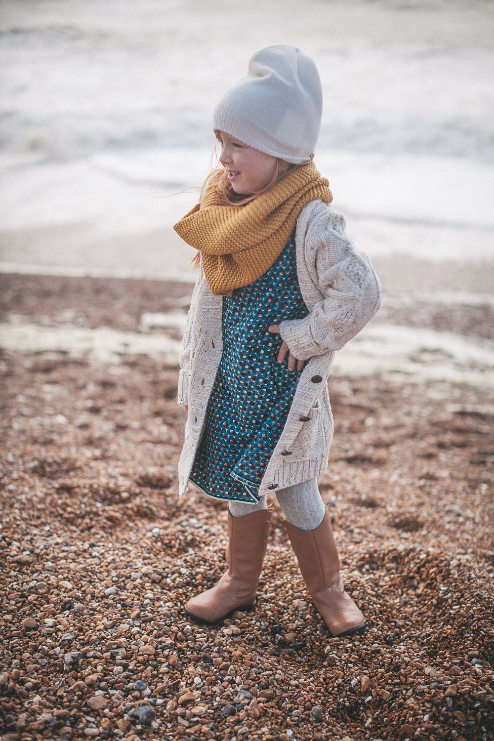 ethical_childrens_clothing_231013_001.jpg