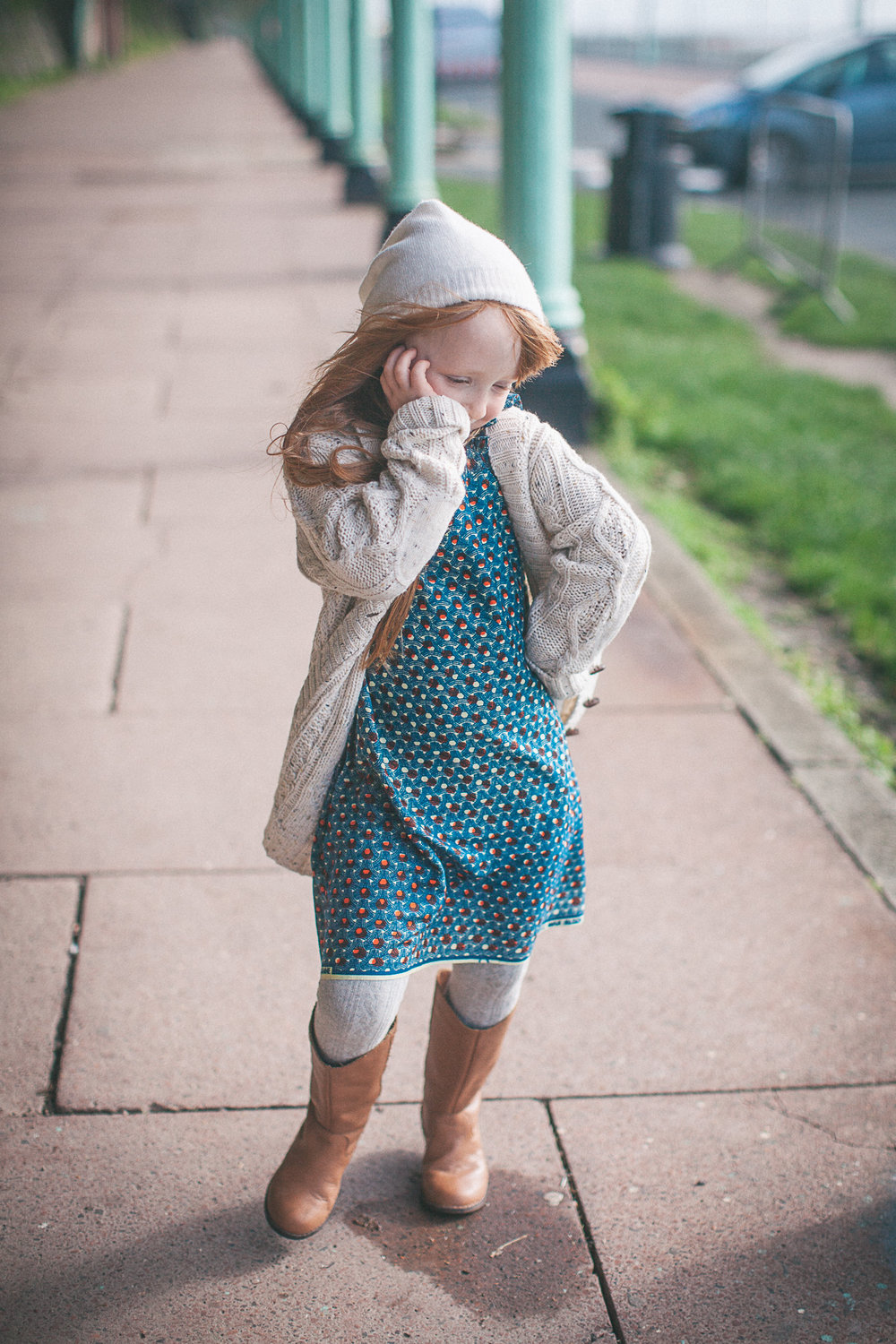 ethical_childrens_clothing_231013_011.jpg