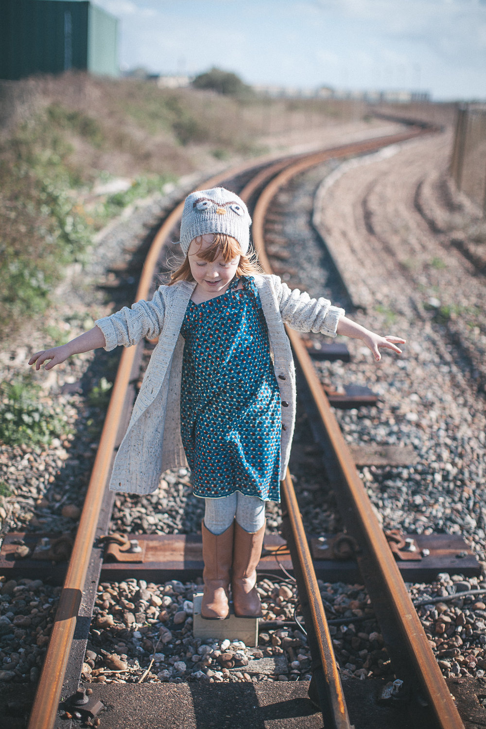 ethical_childrens_clothing_231013_022.jpg