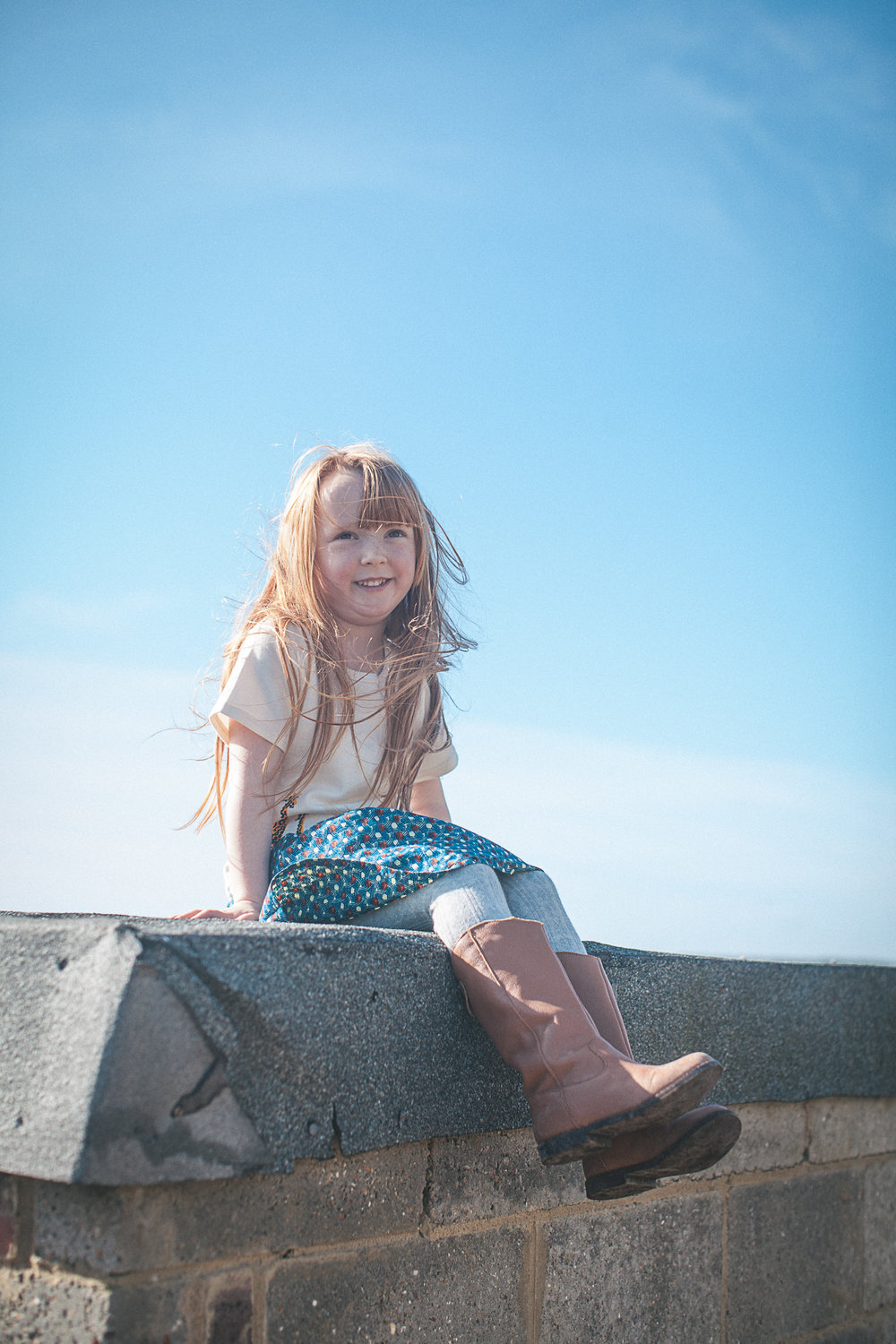 ethical_childrens_clothing_231013_042.jpg