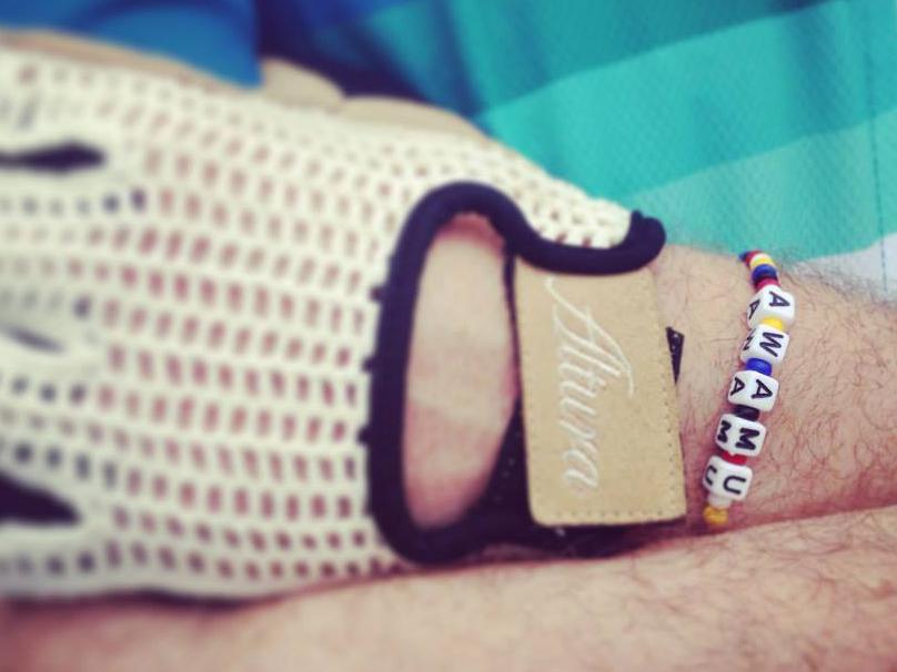 Kilpatric-awamu-bracelets-awamu.co_.uk_.jpg