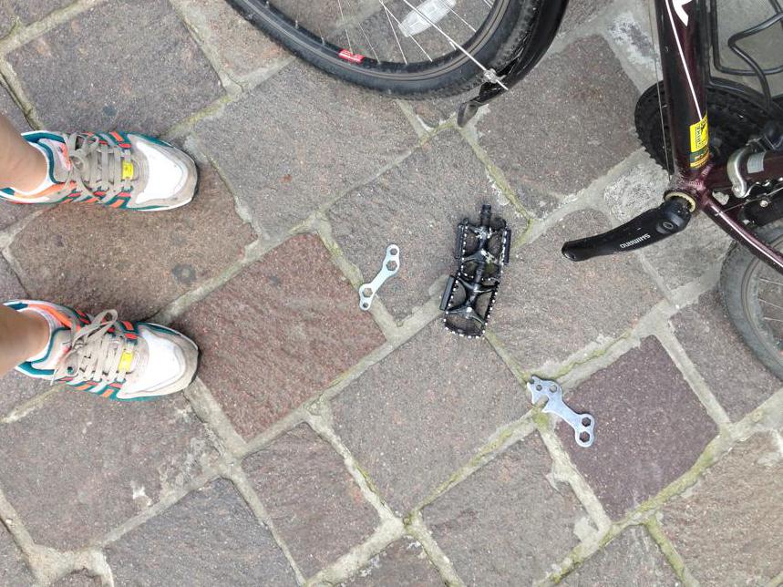 noisy-pedal-problem-solved-awamu.co_.uk_1.jpg