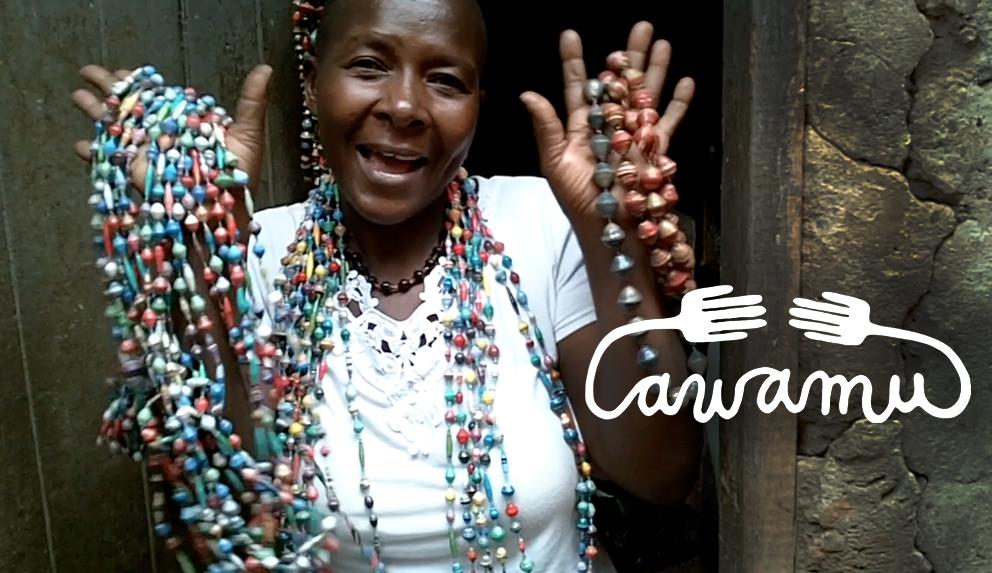 sarah-beads-thumb.jpg
