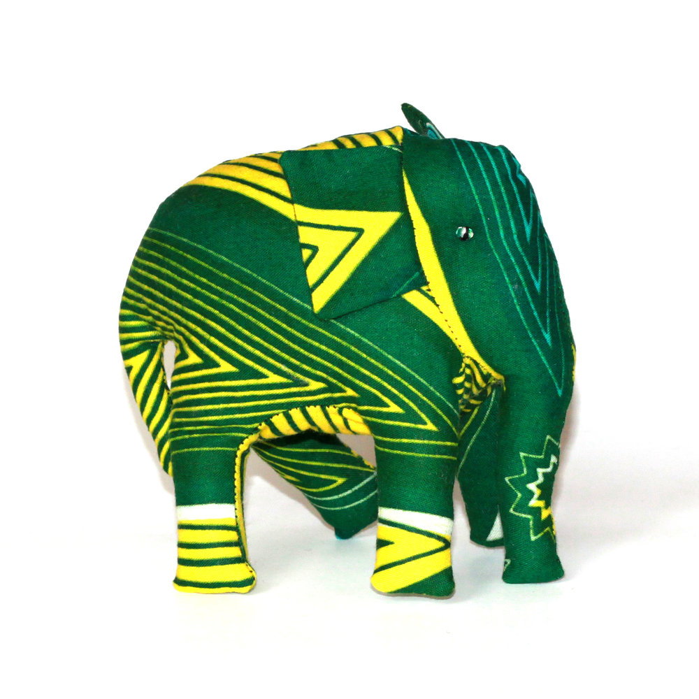 babygreenelephant.jpg