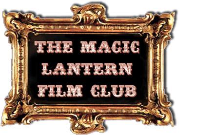 magic_logo1.jpg