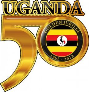Uganda-at-50-logo-290x300.jpeg