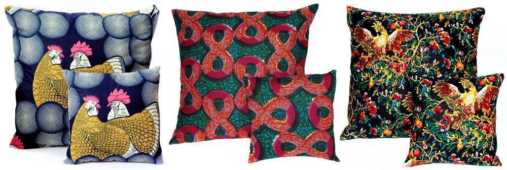 cushionsthree.jpg