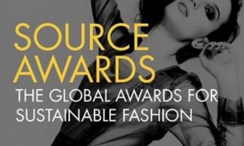 ethical-fashion-forum-source-awards-570x384-e1353430028720.jpg
