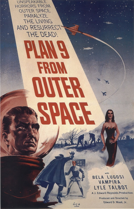 plan_9_from_outer_space_comic_classic_poster