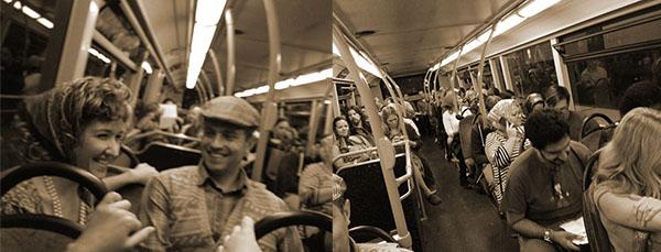 magiclantern bus